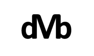 dMb Travel || Improving Things