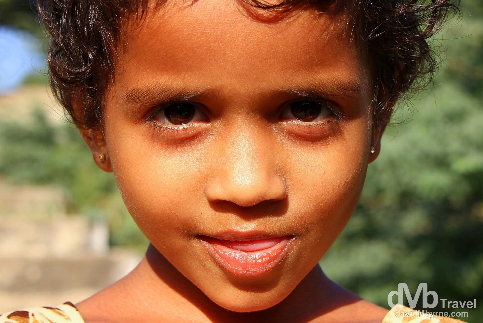 jpg4 India Gallery | Worldwide Destination Photography & Insights