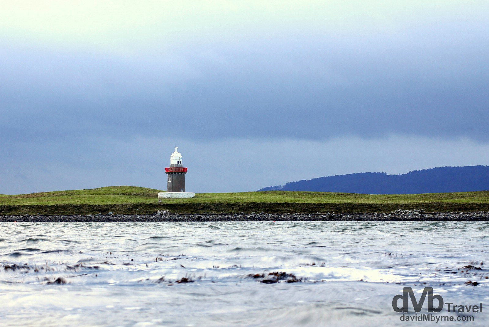 Rosses Point, Co. Sligo, Ireland