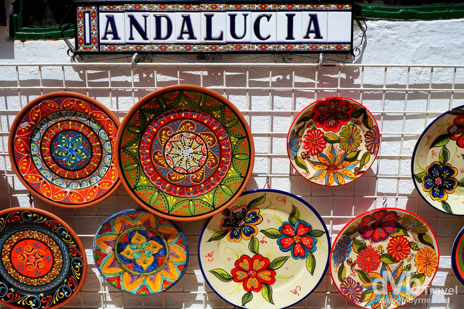Plaza de los Naranjos, Marbella, Andalusia, Spain. June 7th, 2014.