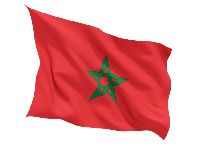 morocco_fluttering_flag_640