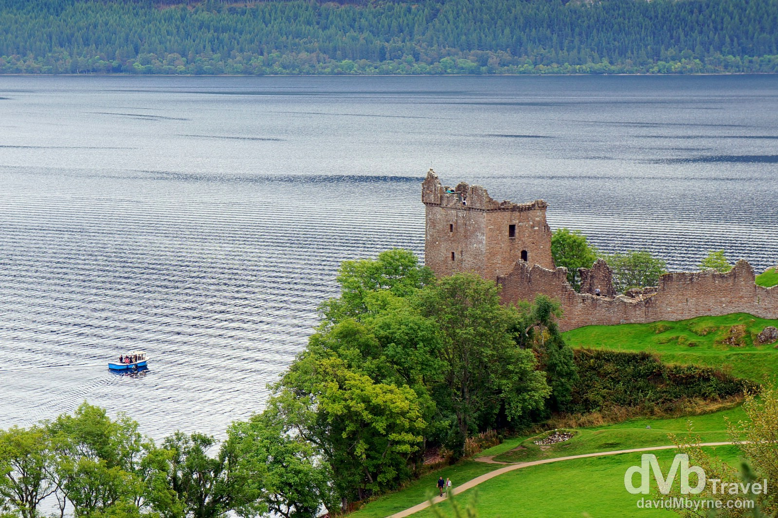 scotland road trip worldwide destination photography u0026 insights