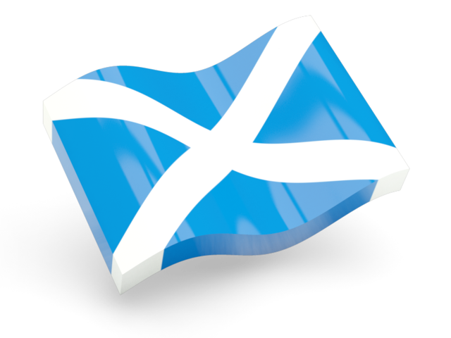 scotland_glossy_wave_icon_640