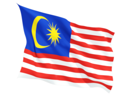 malaysia.png?d60720