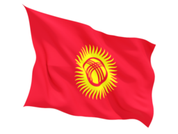 flag_of_kyrgyz