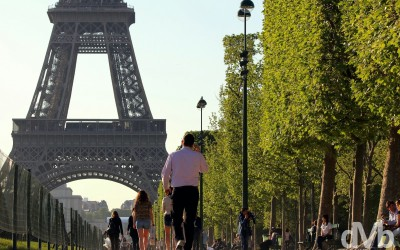 Paris 2015