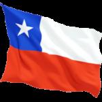 brazil_fluttering_flag_256