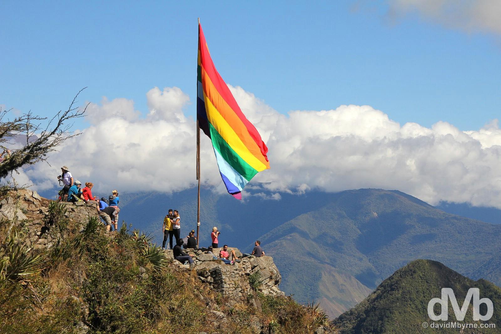 Peru - Worldwide Destination Photography & Insights