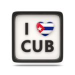 cuba_heart_with_iso_code_256