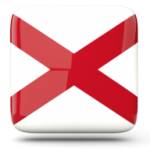 alabama_glossy_square_icon_256