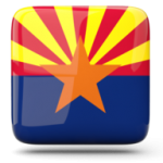 arizona_glossy_square_icon_256