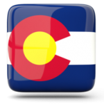 colorado_glossy_square_icon_256