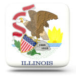 illinois_glossy_square_icon_256
