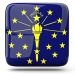 indiana_glossy_square_icon_256