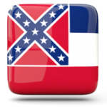 mississippi_glossy_square_icon_256