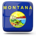 montana_glossy_square_icon_256