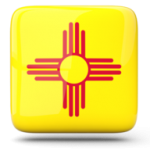 new_mexico_glossy_square_icon_256