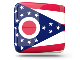 ohio_glossy_square_icon_256