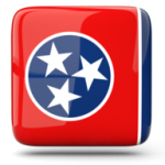 tennessee_glossy_square_icon_256