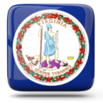 virginia_glossy_square_icon_256