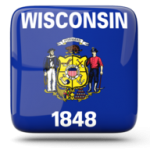 wisconsin_glossy_square_icon_256