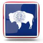 wyoming_glossy_square_icon_256