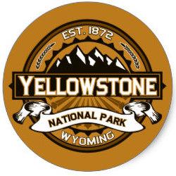 02 Yellowstone