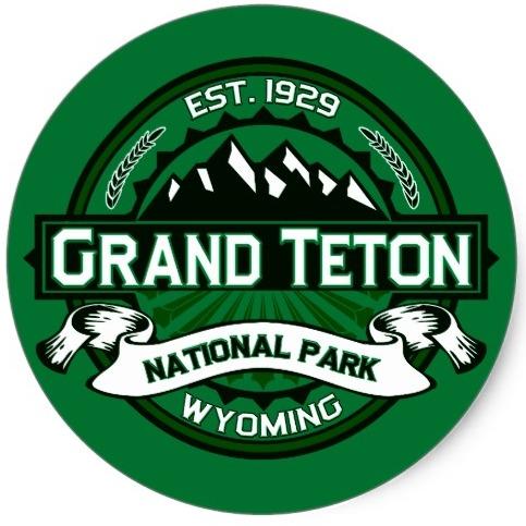 03 Grand Teton