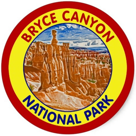 04 Bryce Canyon