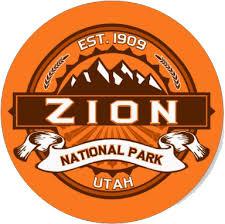 05 Zion