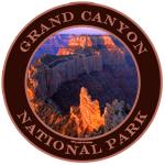 06 Grand-Canyon
