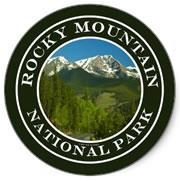 07 Rocky Mountain