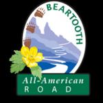 Beartooth HW