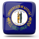 kentucky_glossy_square_icon_256