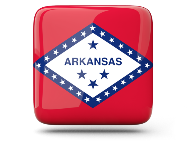 arkansas_glossy_square_icon_256