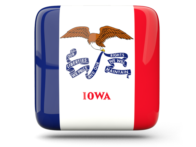 iowa_glossy_square_icon_256