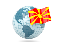 macedonia_globe_with_flag_256