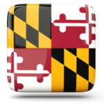 maryland_glossy_square_icon_256