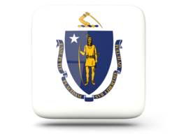 massachusetts_glossy_square_icon_256