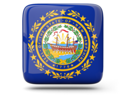 new_hampshire_glossy_square_icon_256