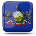 pennsylvania_glossy_square_icon_256