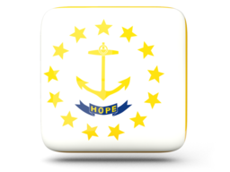 rhode_island_glossy_square_icon_256