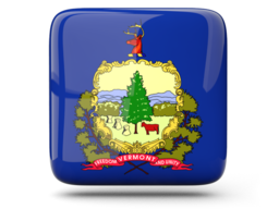 vermont_glossy_square_icon_256