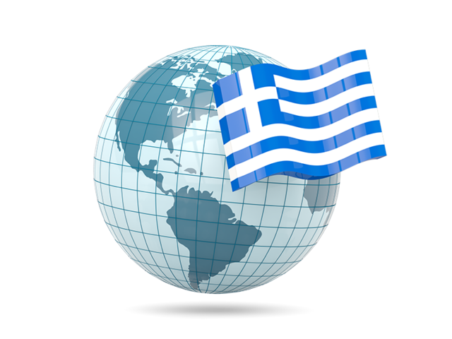 greece_globe_with_flag_256